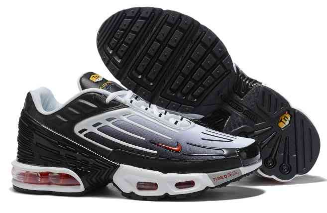 Cheap Wholesale Nike Air Max TN3-9