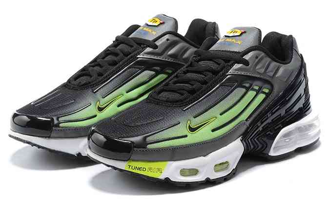 Cheap Wholesale Nike Air Max TN3-12