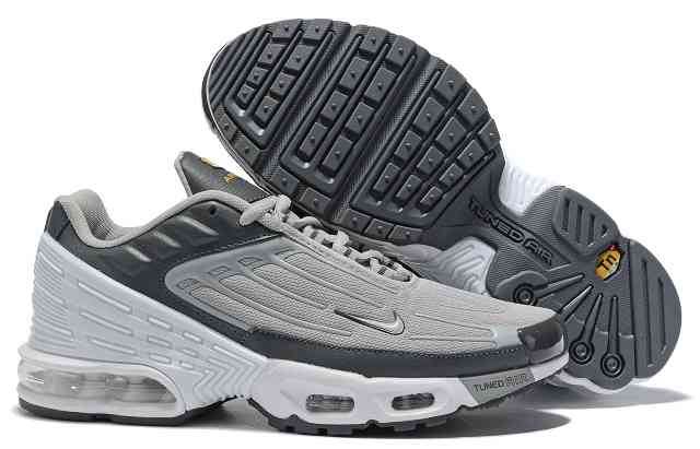 Cheap Wholesale Nike Air Max TN3-18