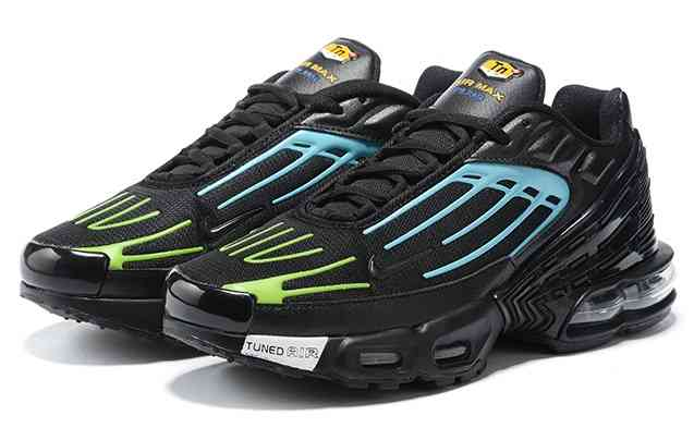 Cheap Wholesale Nike Air Max TN3-13