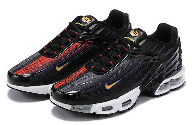 Cheap Wholesale Nike Air Max TN3-22