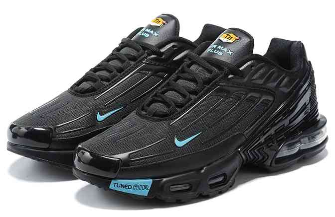 Cheap Wholesale Nike Air Max TN3-16