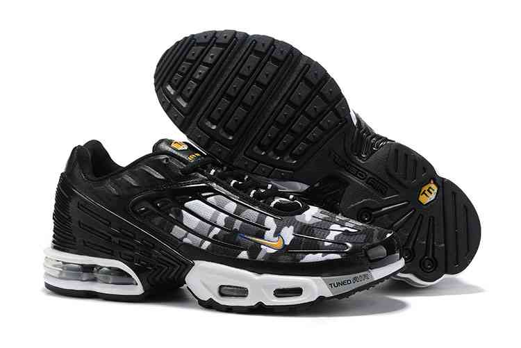 Cheap Wholesale Nike Air Max TN3-20