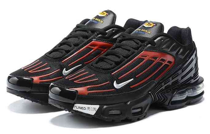Cheap Wholesale Nike Air Max TN3-11