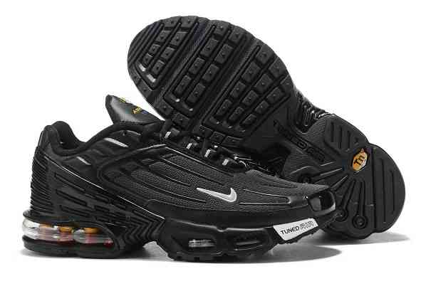 Cheap Wholesale Nike Air Max TN3-19