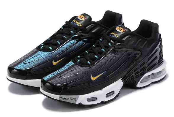Cheap Wholesale Nike Air Max TN3-25