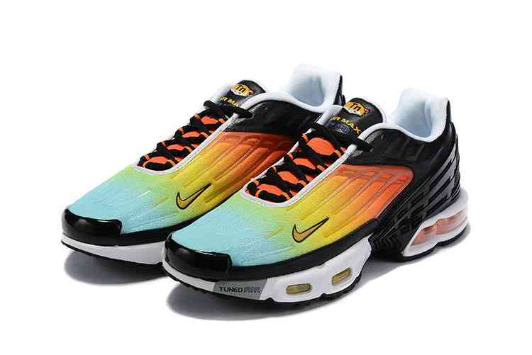 Cheap Wholesale Nike Air Max TN3-10
