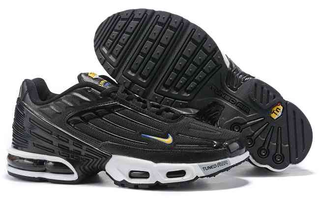 Cheap Wholesale Nike Air Max TN3-6