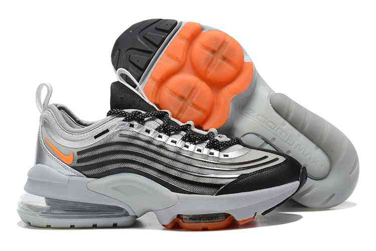 Wholesale Nike Air Max Zoom 950 sneaker cheap-10