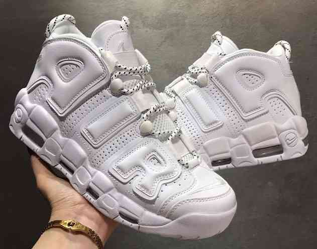 Nike Air More Uptempo sneaker cheap from china-6
