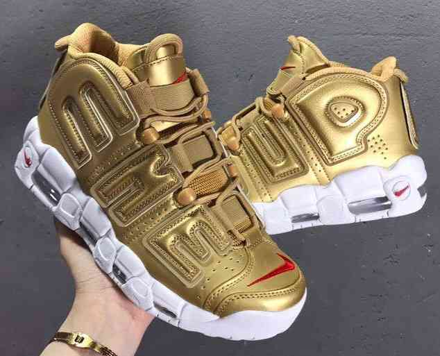 Nike Air More Uptempo sneaker cheap from china-2