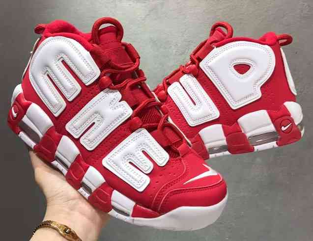 Nike Air More Uptempo sneaker cheap from china-1