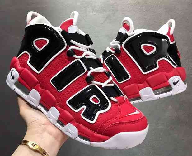Nike Air More Uptempo sneaker cheap from china-5