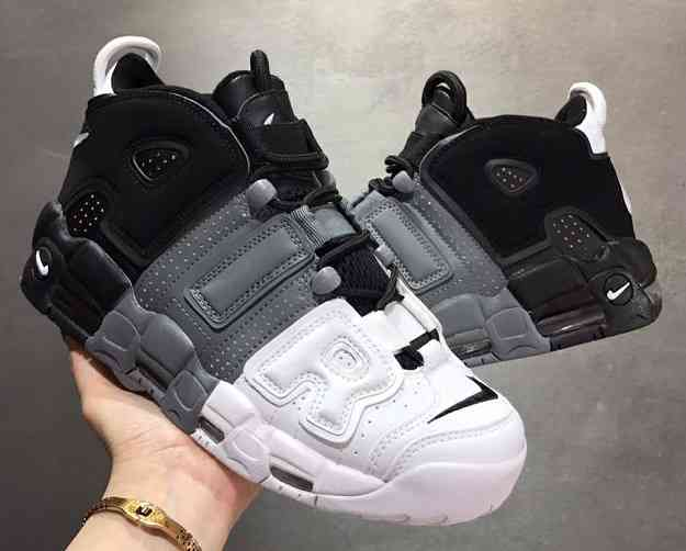 Nike Air More Uptempo sneaker cheap from china-4