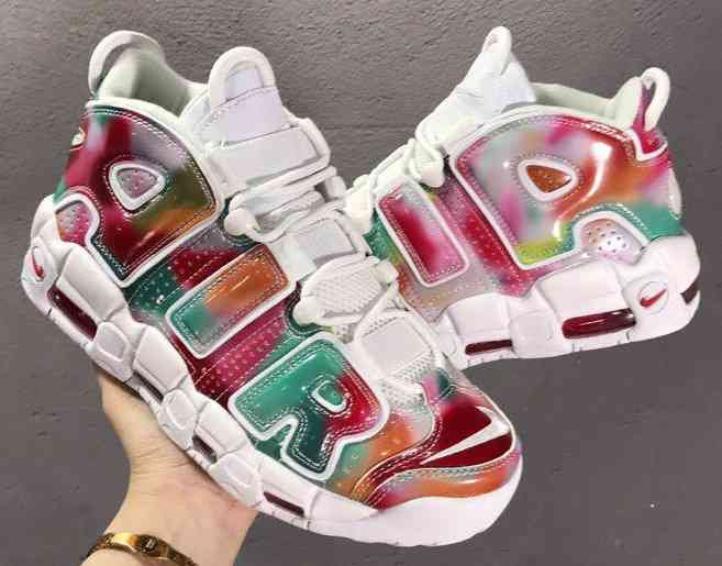 Nike Air More Uptempo sneaker cheap from china-7