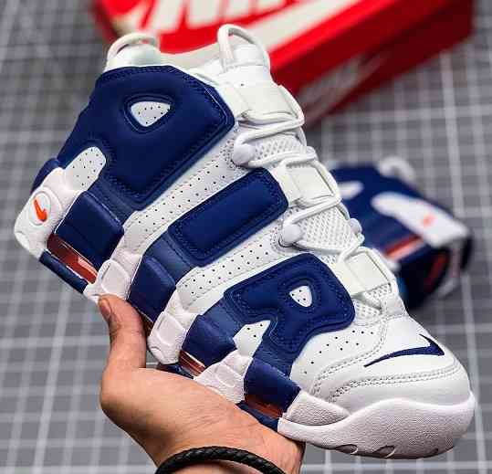 Wholesale Nike Air More Uptempo Top Quality-2