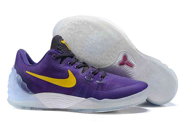 Wholesale Nike Kobe Venomenon sneaker cheap-2