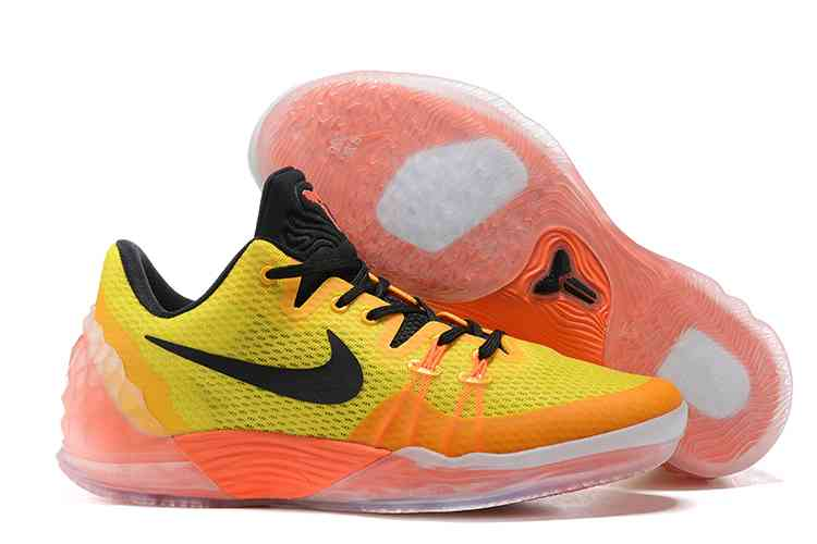 Wholesale Nike Kobe Venomenon sneaker cheap-5