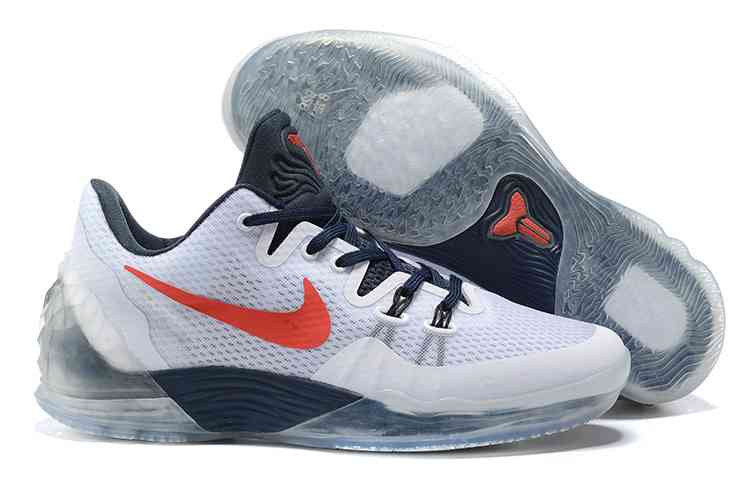 Wholesale Nike Kobe Venomenon sneaker cheap-1