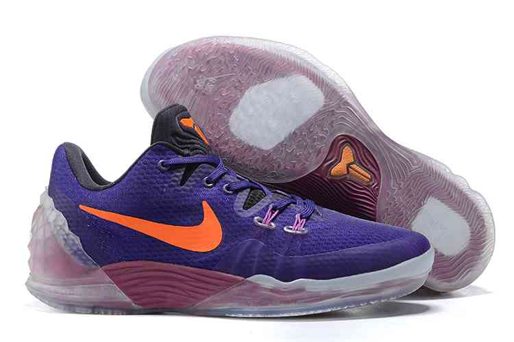 Wholesale Nike Kobe Venomenon sneaker cheap-7
