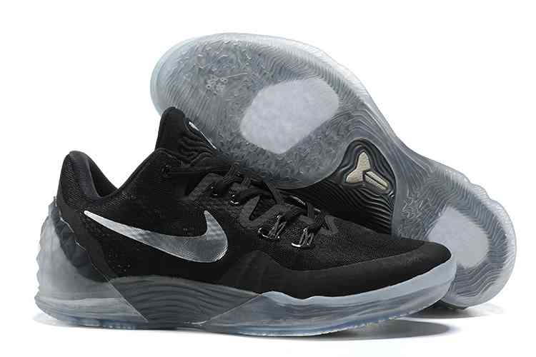Wholesale Nike Kobe Venomenon sneaker cheap-4