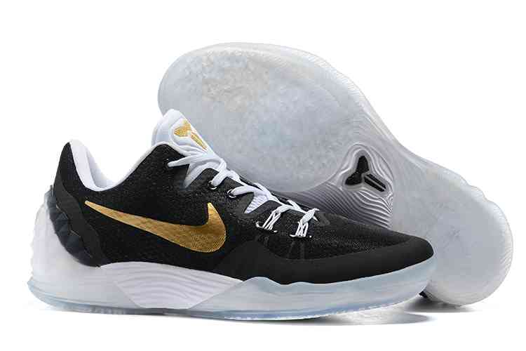 Wholesale Nike Kobe Venomenon sneaker cheap-3