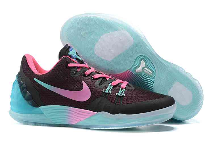 Wholesale Nike Kobe Venomenon sneaker cheap-6