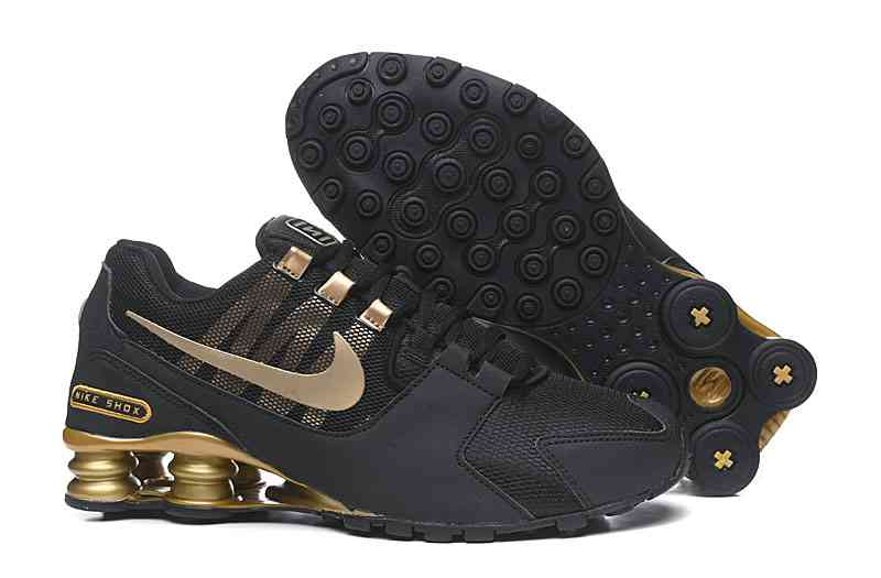 wholesale Nike Shox Avenive sneaker cheap from china-5