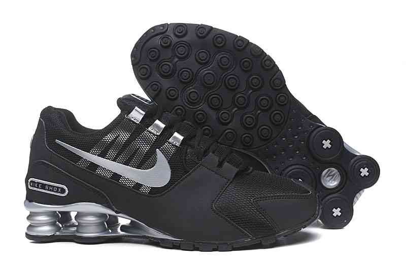 wholesale Nike Shox Avenive sneaker cheap from china-3