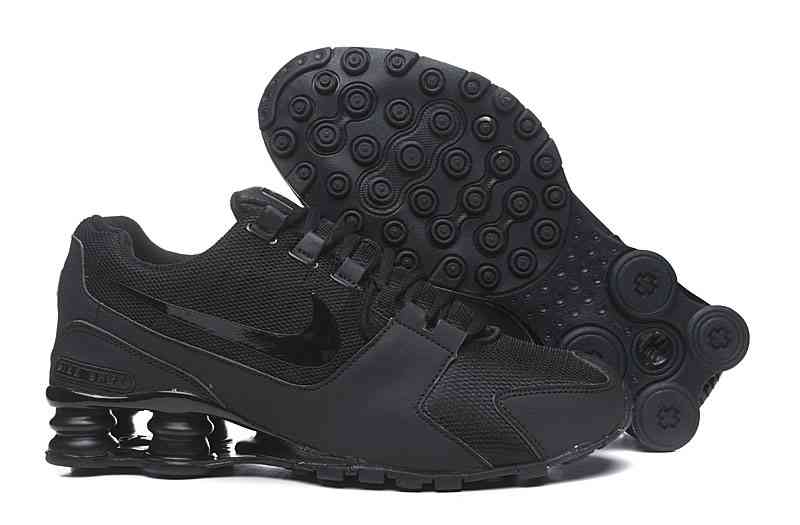 wholesale Nike Shox Avenive sneaker cheap from china-7