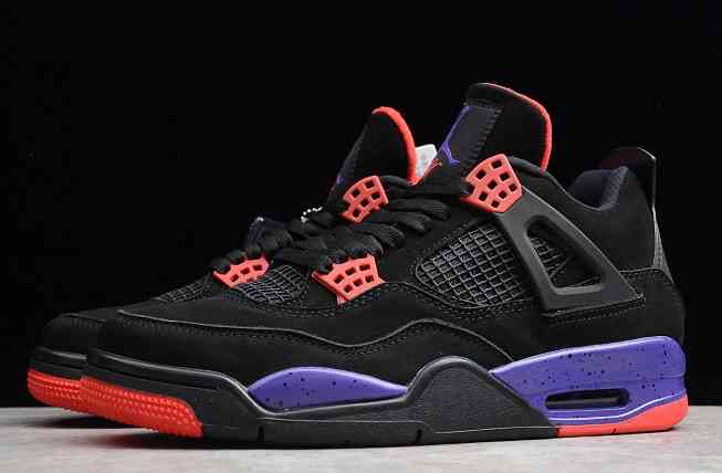 wholesale Air Jordan 4 sneaker cheap from china-1