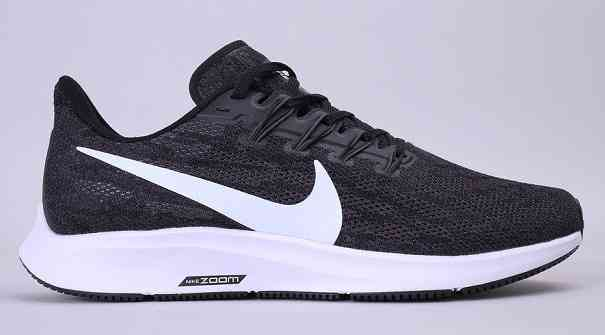 Womens Nike Zoom Pegasus 36 Shoes Wholesale China-7
