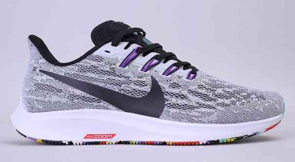 Womens Nike Zoom Pegasus 36 Shoes Wholesale China-6
