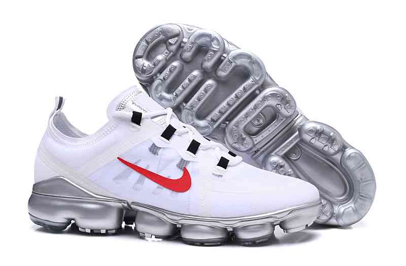 Mens Nike Air Vapormax 2019-28